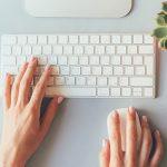 Artikelen schrijven mindtreatz