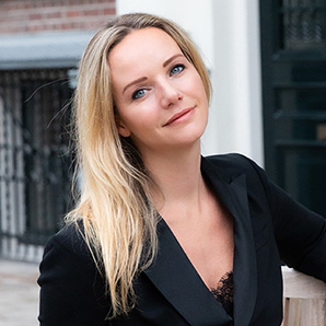 Hanneke Mindtreatz