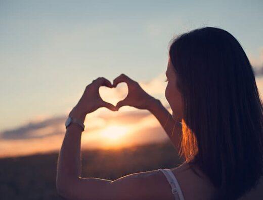 Kiezen vanuit je hart
